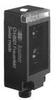 Diffuse Sensor -- FHDK 20 Diffuse Sensor-Image