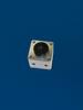 VC Nano Remote Head - Image