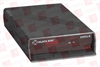 BLACK BOX CORP CL050A-E ( CURRENT LOOP INTERFACE CONVERTER, STANDALONE, 220VAC 50HZ INPUT, RS-232 CONNECTION, RX/TX LED INDICATOR ) -Image