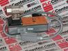 INGERSOLL RAND X13680518060 ( VALVE CONTROL 24VAC 2.5WATT 60HZ ) -Image