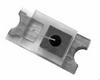 CERLED® SMD Chip Detector -- SR10DE