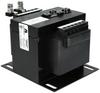 Control transformer Acme Electric TB500N005F0 - Image