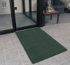 Barrier Rib Entrance Mats - Image