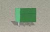 3.50mm Pin Spacing – Pluggable PCB Blocks -- PVP08-3.50 -Image