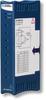 cFP-PWM-520, Pulse Width Modulation Output Module -- 777318-520
