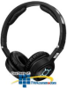 Sennheiser MM450 Bluetooth Wireless Stereo Headset with.. -- 502891