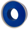 Teflon Pipe Thread Tape -- 700000001 -- View Larger Image