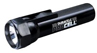Duracell® Procell® Flashlight -- 243-PCEXPD - Image