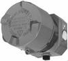 Electropneumatic Converter -- Type 6116