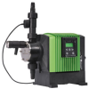 Digital Dosing Pumps -- Digital Dosing DME - Image