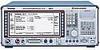 Communication Test Set -- Rohde & Schwarz CMD80