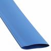 Heat Shrink Tubing -- RNF-3000-18/6-6-SP-150-ND -Image