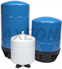 P.A.E. Metal Bladder Tanks
