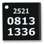 17 - 24 GHz Linear Driver Amplifier -- TGA2521-SM