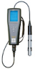 YSI Pro 10 pH/ORP/temperature portable meter -- GO-59352-16