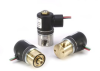 Latching Valve -- BL Series
