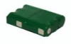 Battery Pack for PX5, 4400, PowerVisa, MeasurePAD, PP4300 -- Dranetz BP-PX5