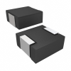 Fixed Inductors -- IHLP2525CZERR68M5A-ND -- View Larger Image