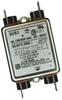 EMI Filters & Accessories -- 7828423.0