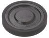 Tachometer Accessories -- 8459740