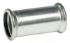 Coupling Fitting -- 506-2IN-E