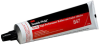 Glue, Adhesives, Applicators -- 3M157731-ND -Image