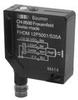 Diffuse Sensor -- FHDM 12