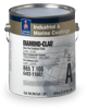 Diamond-Clad® Urethane Clear Coat - Image