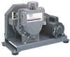 DuoSeal Oil Vacuum Pumps -- 7906-56