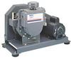 DuoSeal Oil Vacuum Pumps -- 7906-56