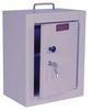 Medicine Cabinet, Medium Single Door/Single Lock 2721 -- 2721 - Image