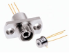 InGaAs Detector, 70 Micron Dia, TO-46 -- NT55-753