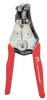 Wire Stripper,26 to 30 AWG,6-1/2 In L -- 10F598