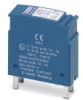 Surge Protection Connector - PT 2XEX(I)-24DC-ST - 2838225 -- 2838225