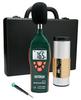 Low/High Range Sound Level Meter Kit -- 407732-KIT