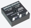Solid State Timer -- MC337 Series