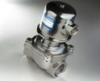 General Purpose 2-Way Piloted Diaphragm Solenoid Valves -- SV327/427 Series - Image