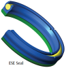ESE Seals Series -- View Larger Image