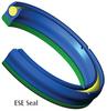 ESE Seals Series