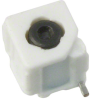 Adjustable Inductors -- TKS2700TR-ND