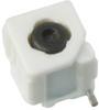 Adjustable Inductors -- TKS2700CT-ND