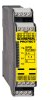 General Purpose Safety Controller -- SRB202C