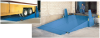 Top Of Ground Truck Leveler -- TL-515 -- View Larger Image