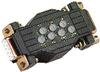 DB-9 Pocketester™ -- Model 51 - Image
