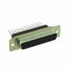 D-Sub Connectors -- 5205738-3-ND -Image