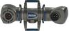 FARO 3D Imager AMP - Image