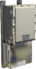Control and Distribution Panels Ex de in Aluminum/Stainless Steel -- FP.*.FS*