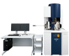 Real-time 3D analytical Focused ion Beam Microscope -- FIB-SEM NX9000