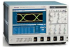 Digital Oscilloscope -- DPO72004B