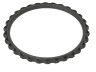 Roll-ring Chain Tensioner -- 906~920